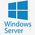 Windows VPS Nepal